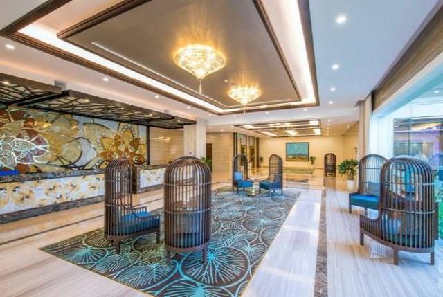"""Tận hưởng kỳ nghỉ hội họp Vinpearl đầy phong cách tại """"thành phố văn hóa hàng đầu châu Á"""" - Ảnh 3"""