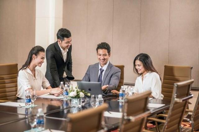 """Tận hưởng kỳ nghỉ hội họp Vinpearl đầy phong cách tại """"thành phố văn hóa hàng đầu châu Á"""" - Ảnh 4"""