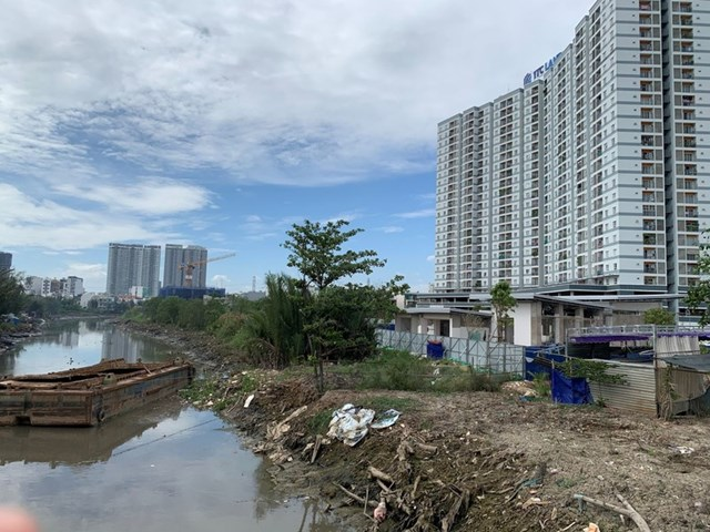 Panomax River Villa: Nâng gấp 2 số tầng và căn hộ, TTC Land đút túi hàng trăm tỷ đồng? - Ảnh 2