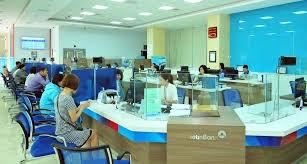 VietinBank tuyển dụng cán bộ trụ sở chính đợt 2 năm 2019  - Ảnh 2