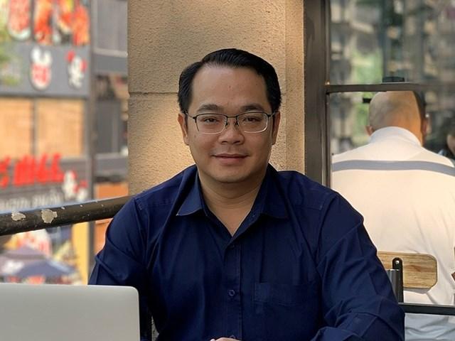 """Những """"cơn sóng"""" lớn của chứng khoán Việt Nam - Ảnh 3"""