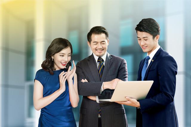 PVcomBank Premier ưu đãi lớn cho Hội viên giới thiệu khách hàng mới - Ảnh 1