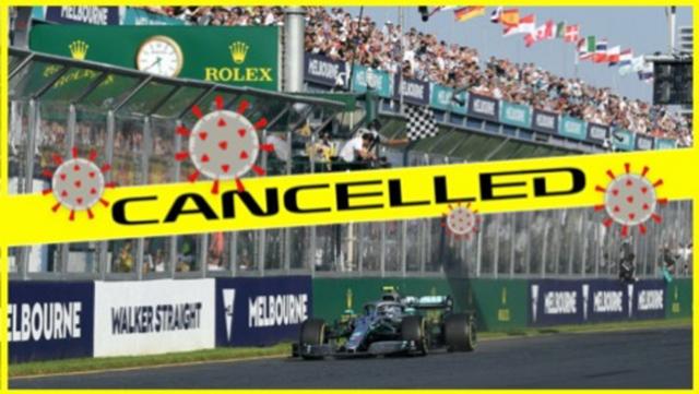 Truyền thông quốc tế: Giải đua F1 không thực sự phù hợp với Việt Nam - Ảnh 3