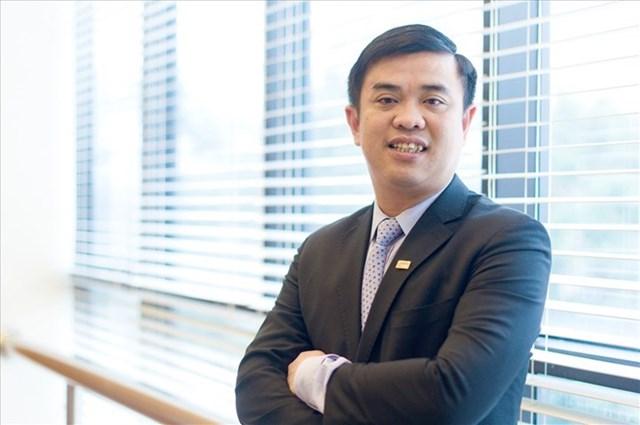 Ông Nguyễn Văn Lê từ nhiệm vị trí CEO của SHB sau hơn 23 năm gắn bó