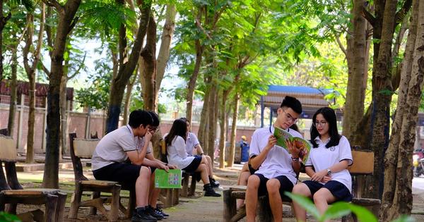 """Mạng xã hội bỗng chốc """"xanh rì"""" với chiến dịch """"Triệu cây vươn cao cho Việt Nam xanh"""""""